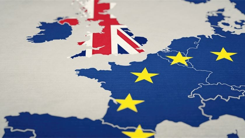Brexit is over: Britain finally leaves the European Union