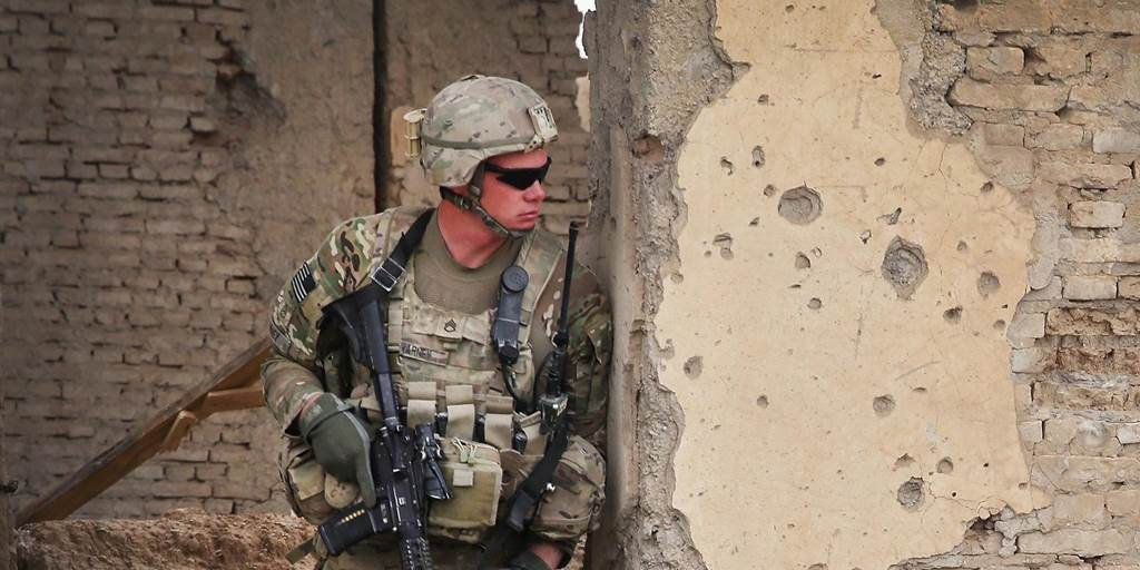 NATO defence ministers to discuss withdrawal from Afghanistan