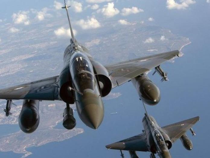 New zone of tension: expert assessed upcoming flights of NATO aviation over Crimea