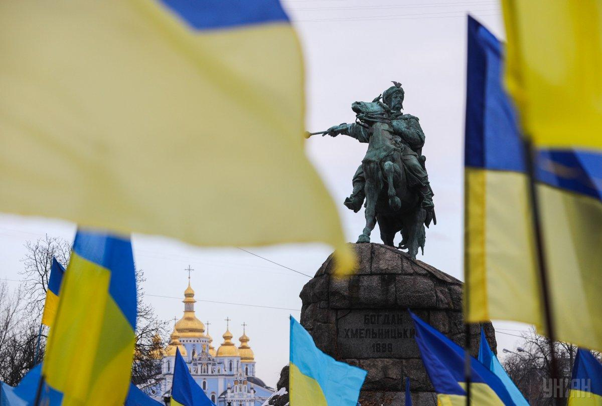 Minimum wage in Ukraine 10 times lower than in Europe