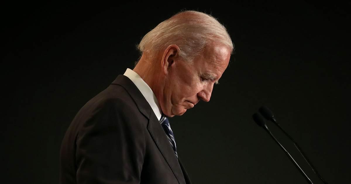 Disagreements in Senate threaten full realization of Biden's Stimulus Package