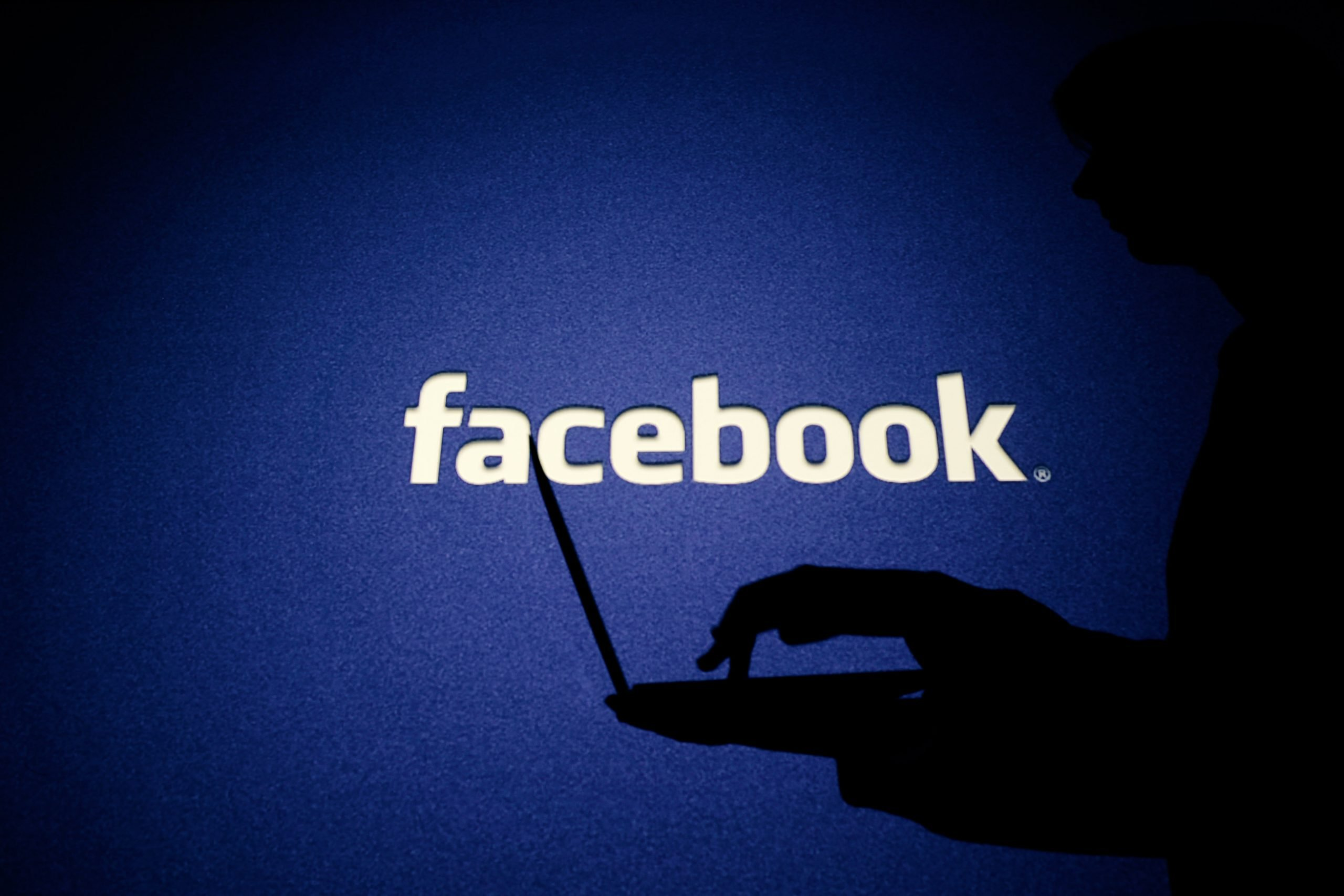 Australian authorities have commented on Facebook restrictions