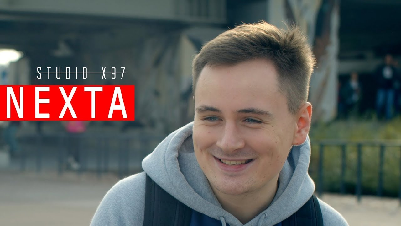 Polish Prosecutor's Office is considering the request of Belarus to extradite the creators of NEXTA
