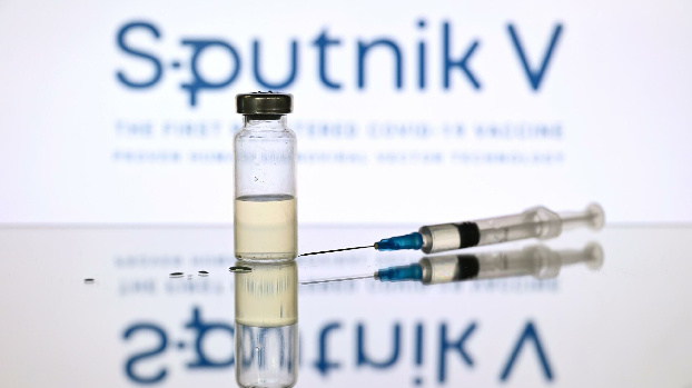 Nice mayor calls on French authorities to allow purchase of Russian vaccine Sputnik V