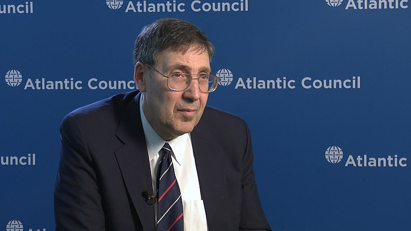 John Herbst confirms sanctions against Medvedchuk were introduced to please U.S.