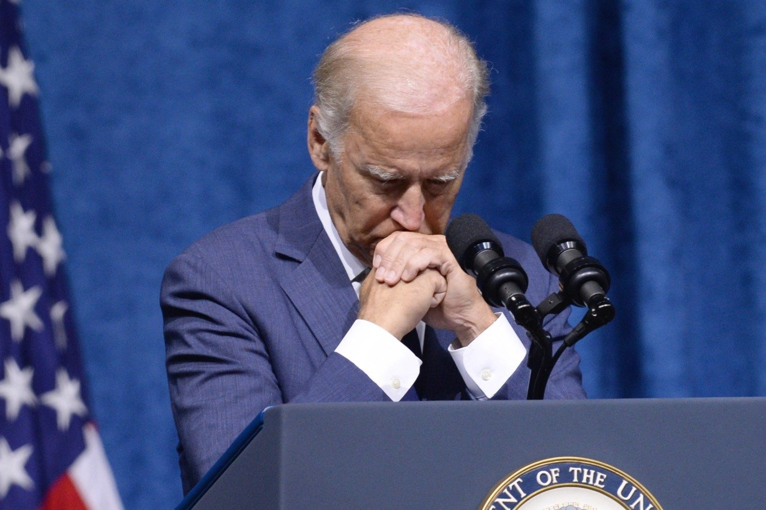 Biden intends to invite Putin and Xi Jinping to climate talks