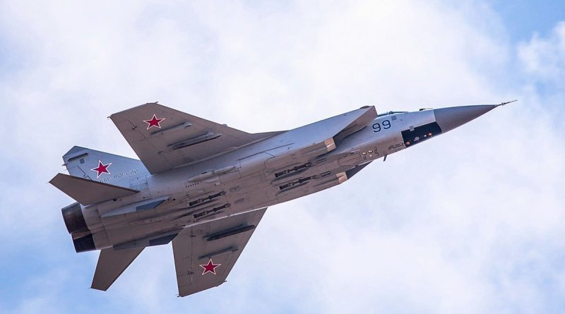 SBU Ex-head says Ukraine will face serious problems in Donbass if Russia uses military aircraft