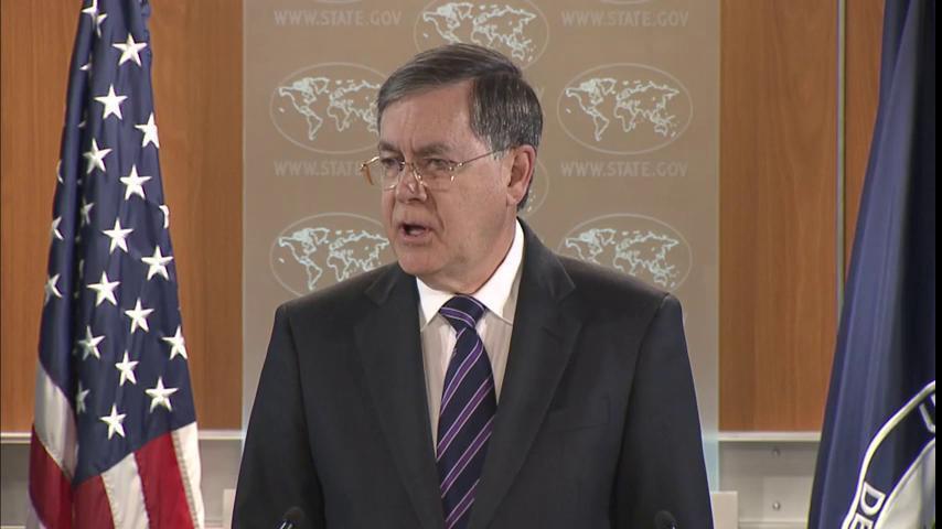 US ambassador: Turkey should not have S-400 to solve the problem