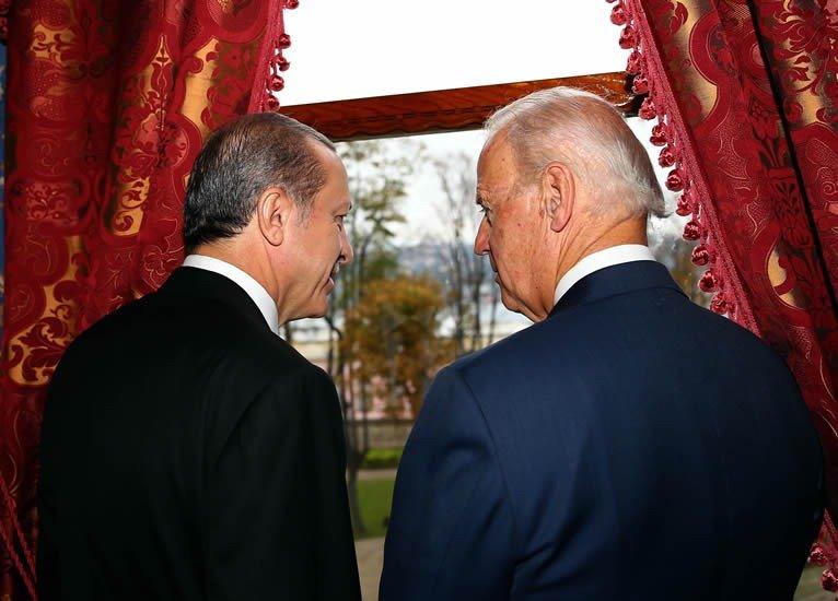 Turkey's Westernization has failed