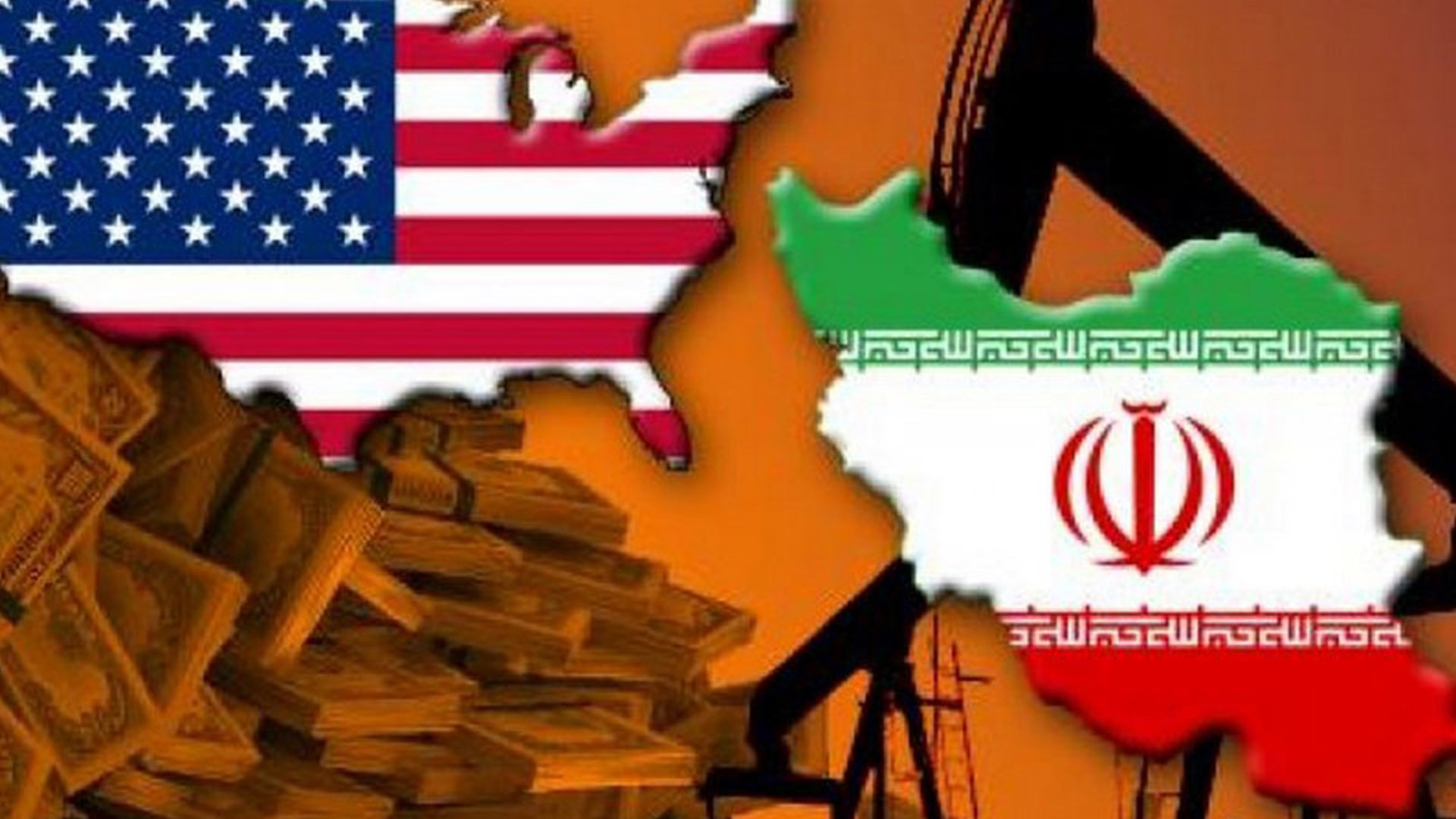 US ready to lift part of sanctions against Iran that run counter to nuclear deal