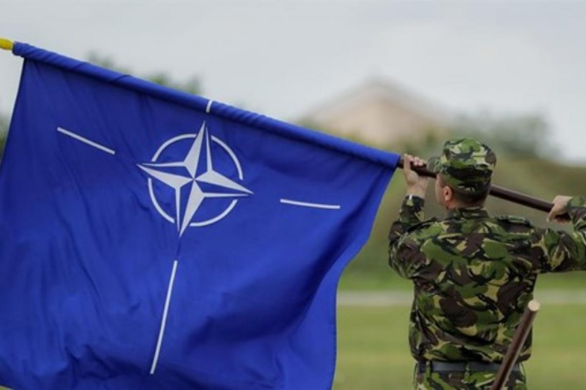 Why Russia is provoked by statements about Ukraine's admission to NATO