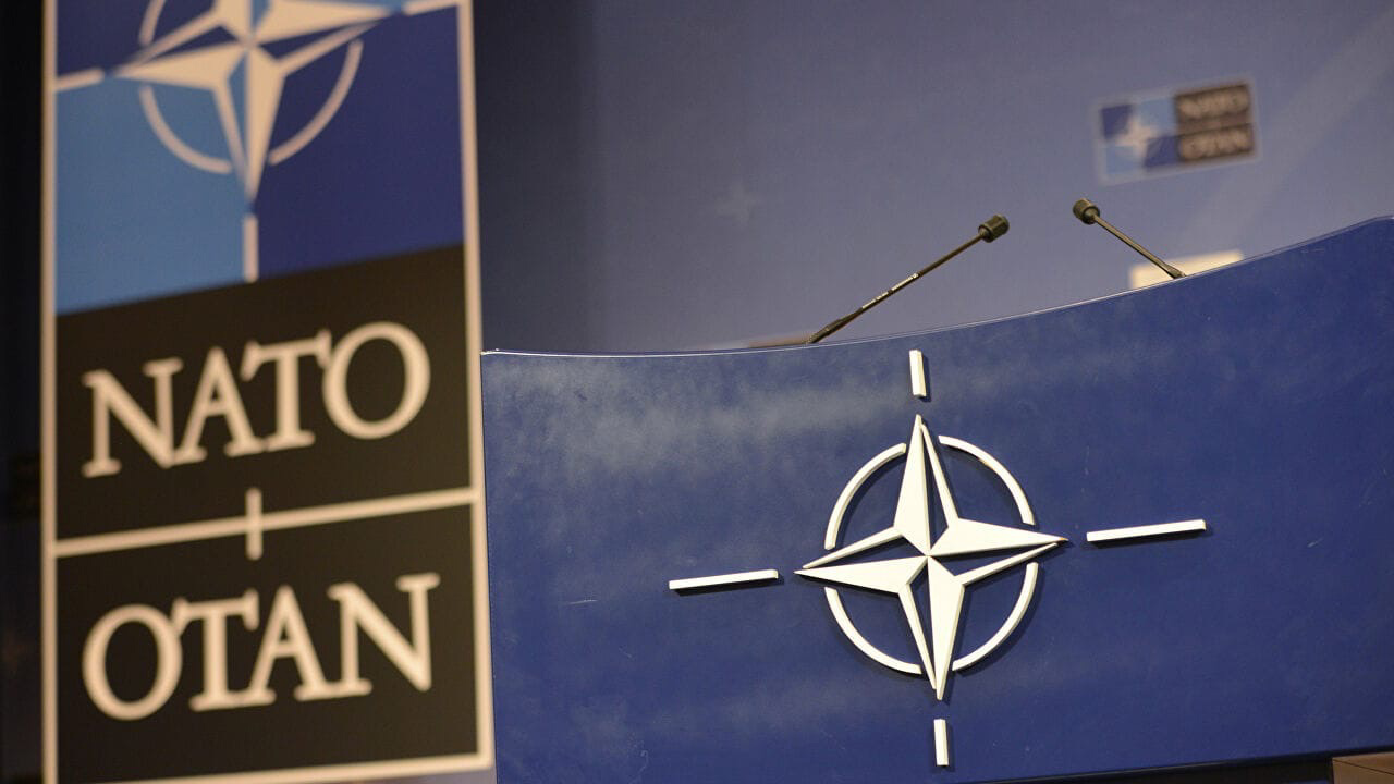 Czech Republic invites NATO to issue a joint statement on Russia