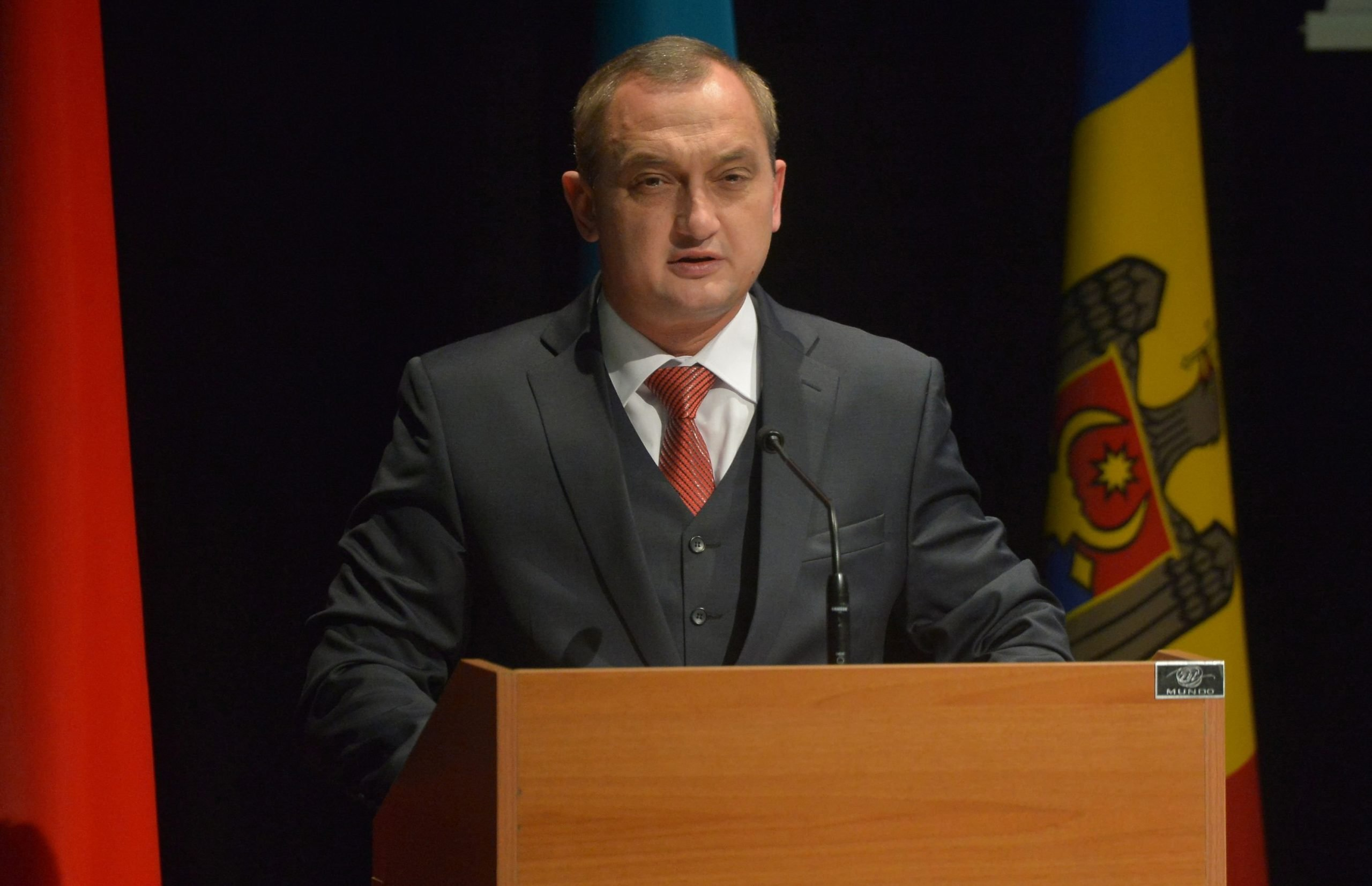 Minsk says foreign troops exercise near the borders of Belarus