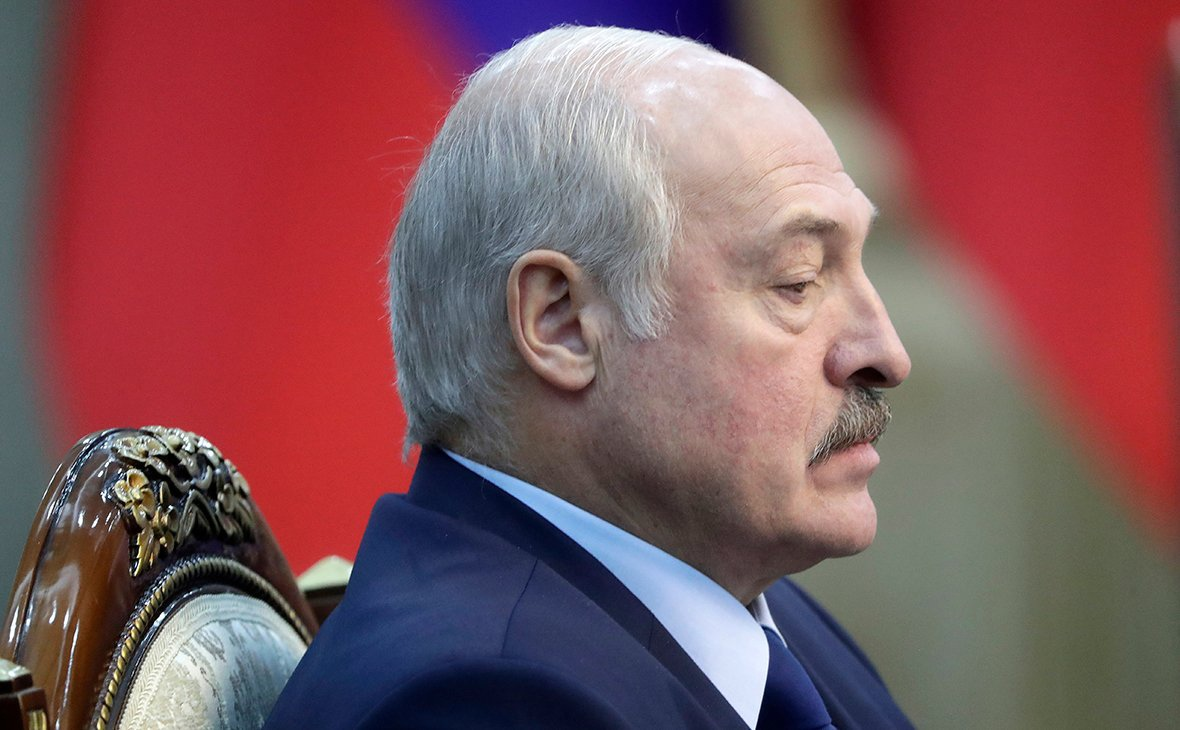 Lukashenko said that integration with Russia does not imply takeover
