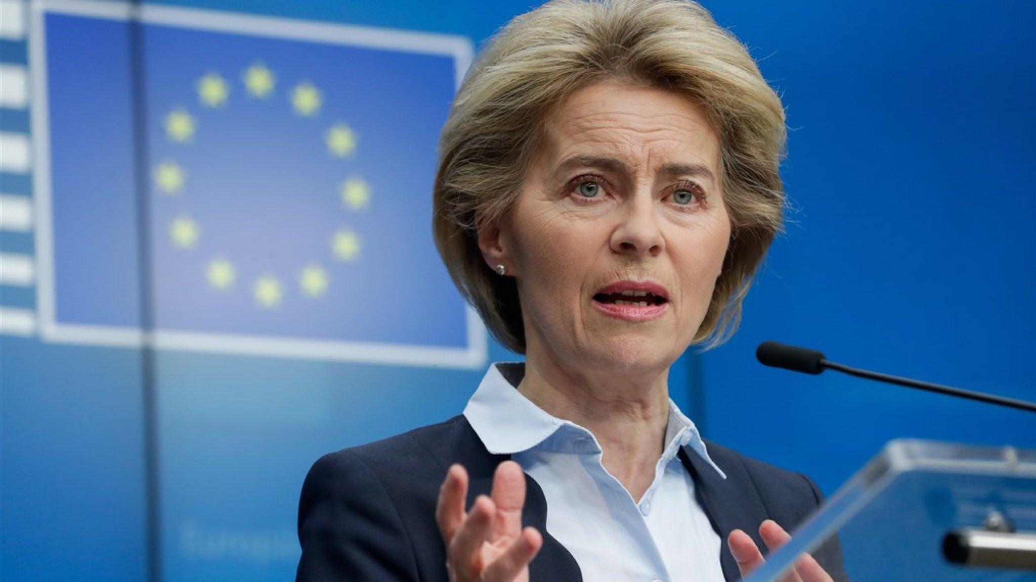 De facto no more visa-free travel for Ukrainians
