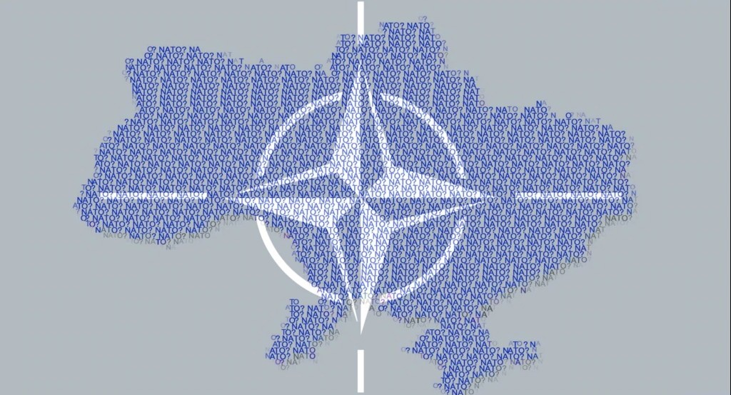 NATO summit to be held without Ukraine's participation, but question of Kiev receiving MAP in NATO to be discussed