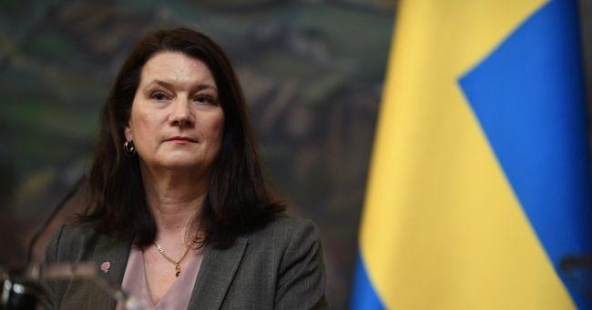 Sweden denies Czech request to expel Russian diplomats