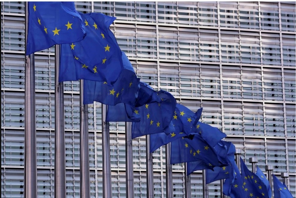 EU leaders to discuss creation of COVID certificates again
