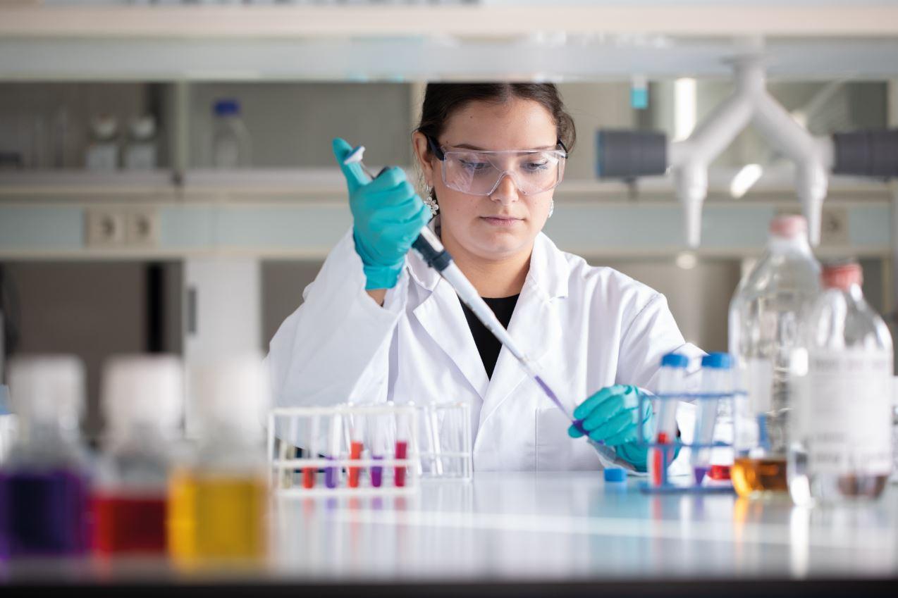 """Best"" COVID drug chosen at the World Vaccine Congress"