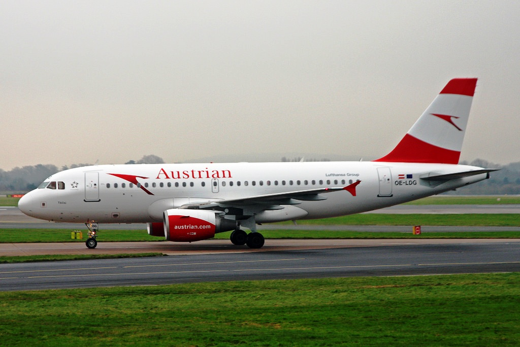 Russia has ceased to issue permits for the arrival of flights bypassing Belarus