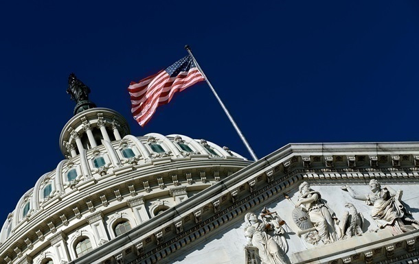 US Senate approves allocation of $250 billion to compete with China