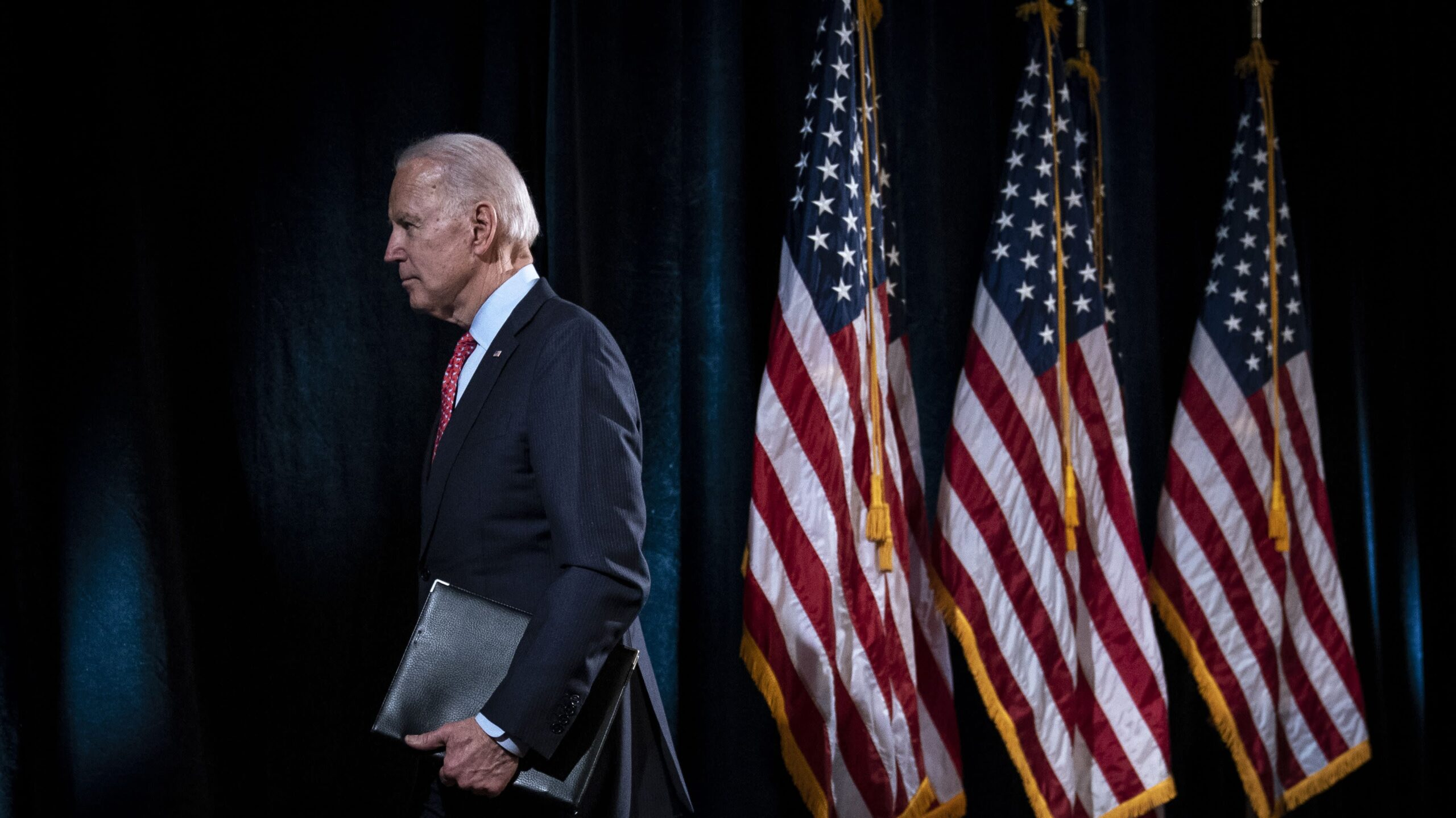 Biden administration aims for $85.5bn for exploration