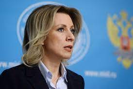Russian Foreign Ministry responded to Borrell's words about sanctions against Belarus