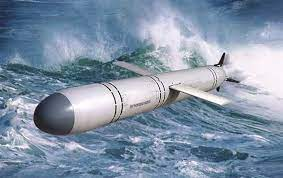 Russia's tactical nuclear weapons nullify NATO's conventional military superiority