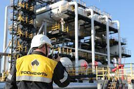 Rosneft Head says mechanism of oil production in Russia more environmentally friendly than in the United States