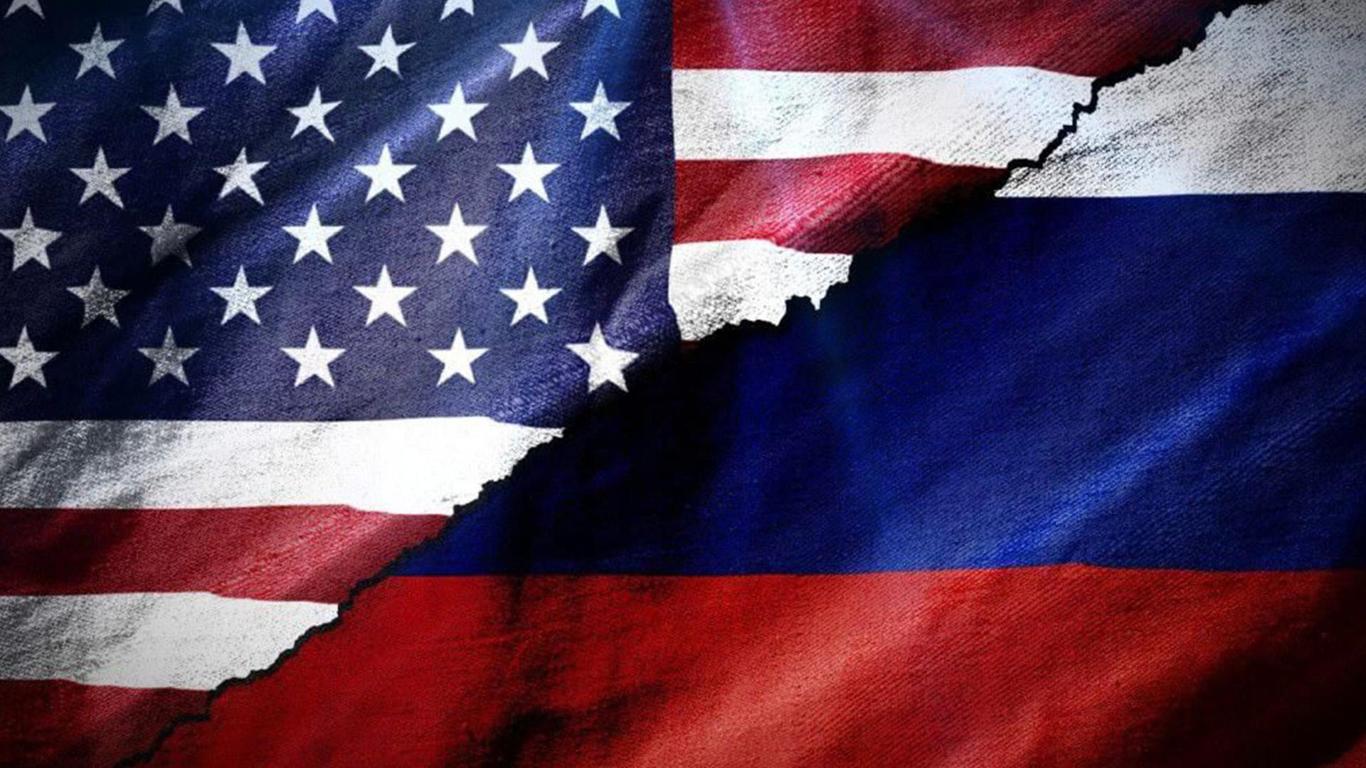 US warns Middle Eastern countries against cooperating with Russia