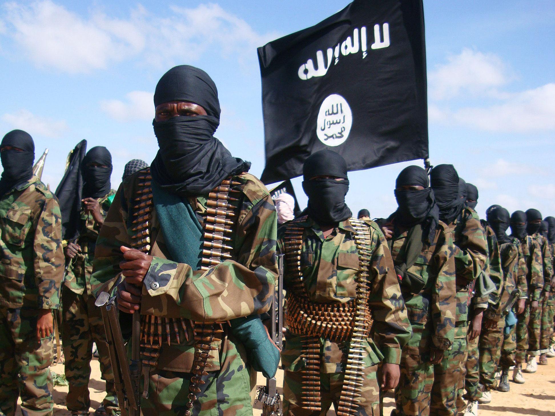 Media: Sudan detains nine al-Qaeda militants plotting attacks in Arab countries