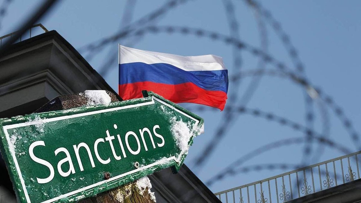 """West intends to make sanctions the """"new normal"""" - Pushkov"""