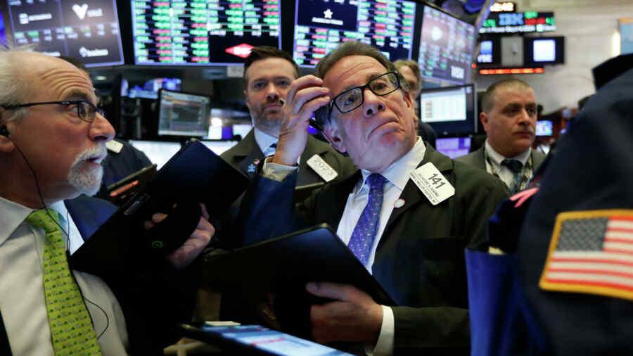 Russia seizes America's oil market