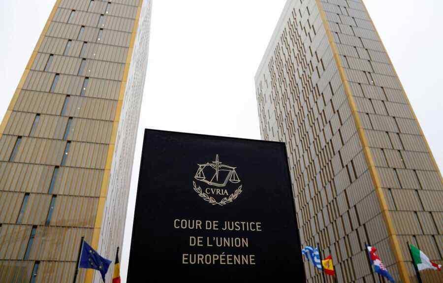 Euro quarrel: Warsaw obliged to pay Prague huge compensation for coal mining