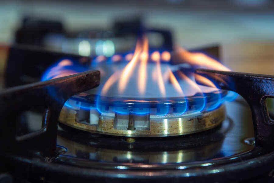Political analyst Bredikhin criticises US demand for more gas