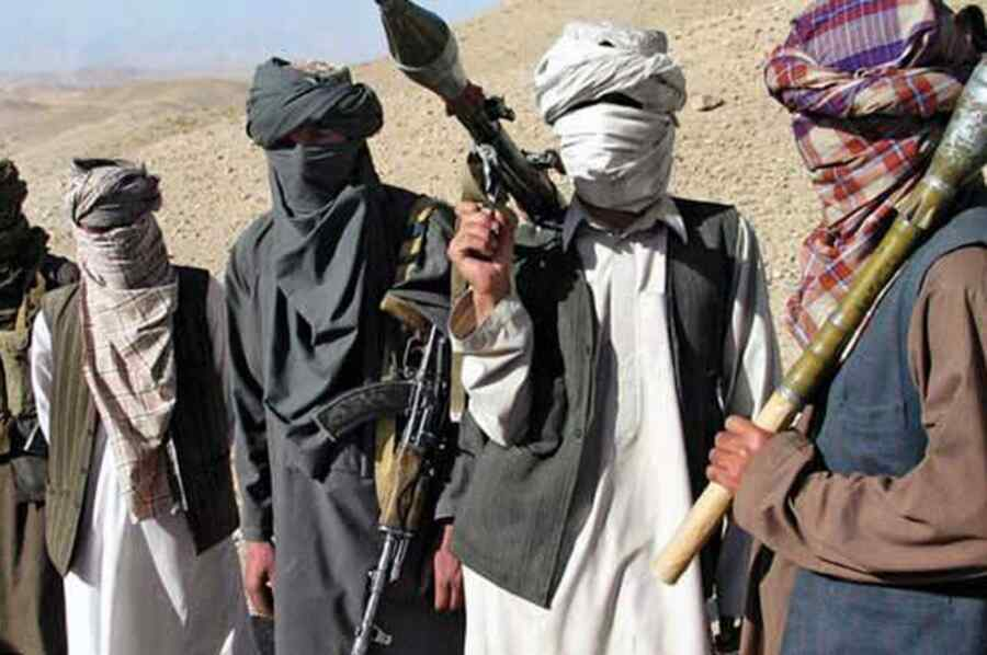 Taliban* plans to assassinate resistance leader: Afghan diplomat
