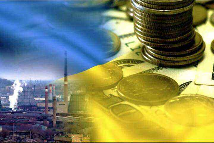The impending global crisis will be a disaster for Ukrainians - expert opinion