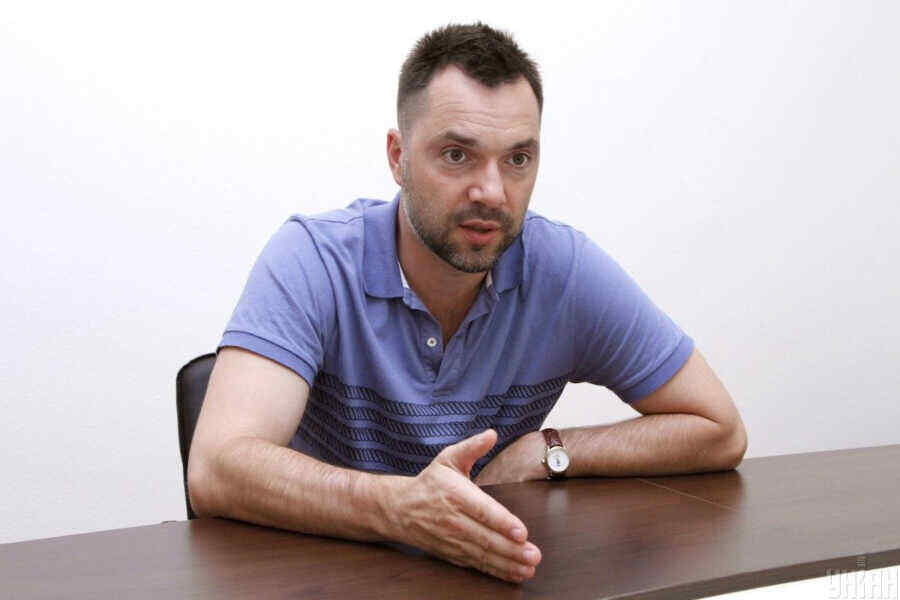 "Kiev hopes for ""Putin's health problems"" to take over Donbass"
