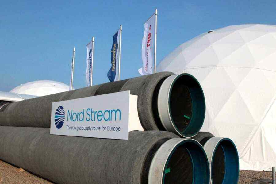 Polish company PGNiG will take part in the certification of Nord Stream 2