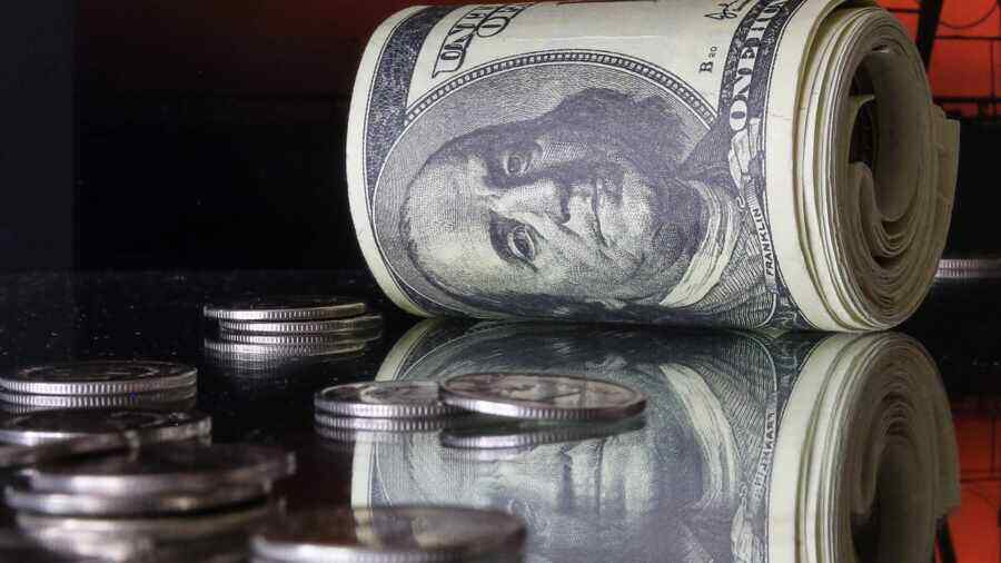 US to allocate $463 million to Ukraine for reforms