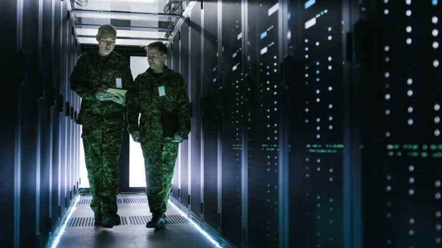"""NATO special group will look for """"hybrid threats"""" in Lithuania"""