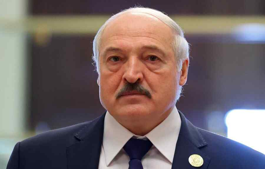 Lukashenko confirms readiness to hold a constitutional referendum in Belarus