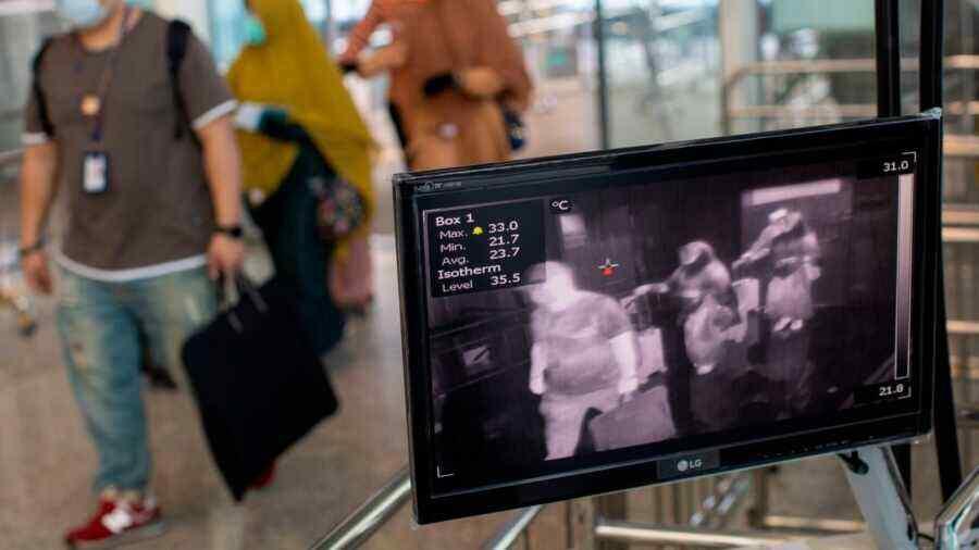 AP: Americans no longer want total surveillance, even to fight terrorism