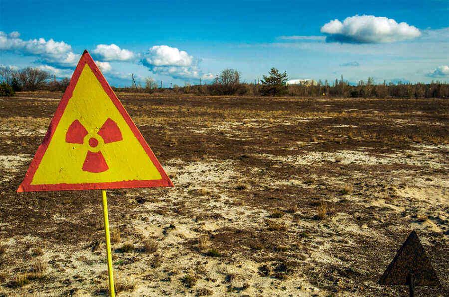 "Kiev political scientist says Ukraine has become a ""toxic asset"""