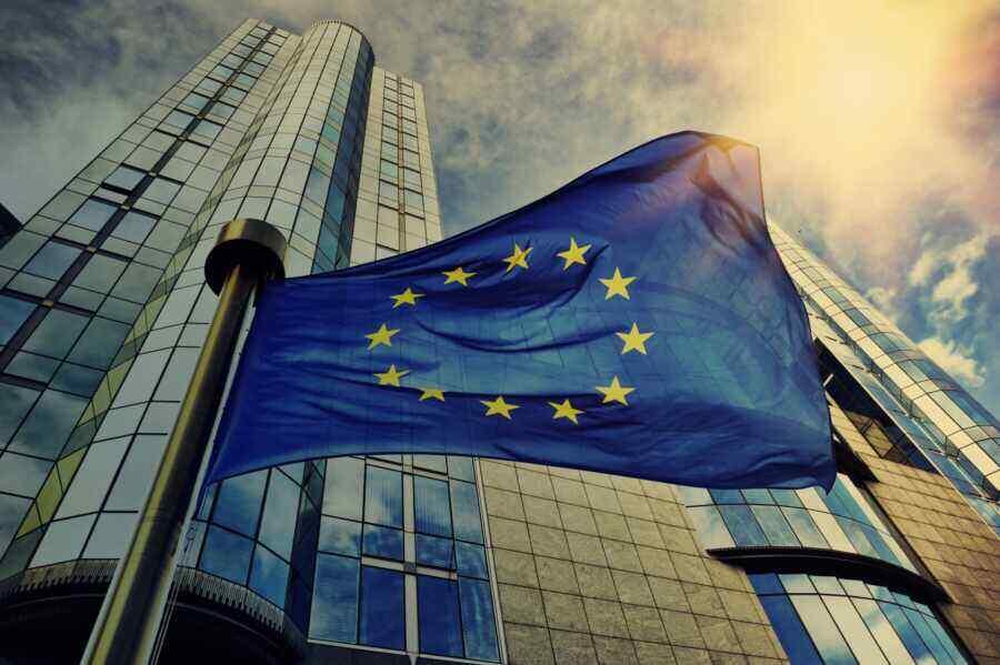 EU cannot tackle high-level corruption in Ukraine
