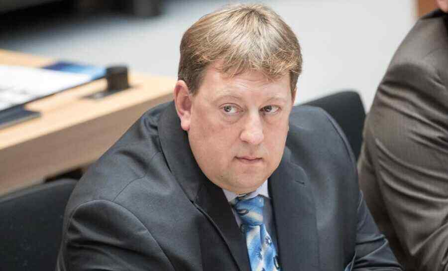 Deputy from Germany condemned the preconceitancy of the EU to the elections in Russia