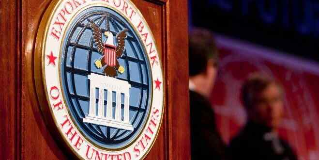 """U.S. to issue a loan to """"independent"""" Ukraine for 3 billion US dollars"""