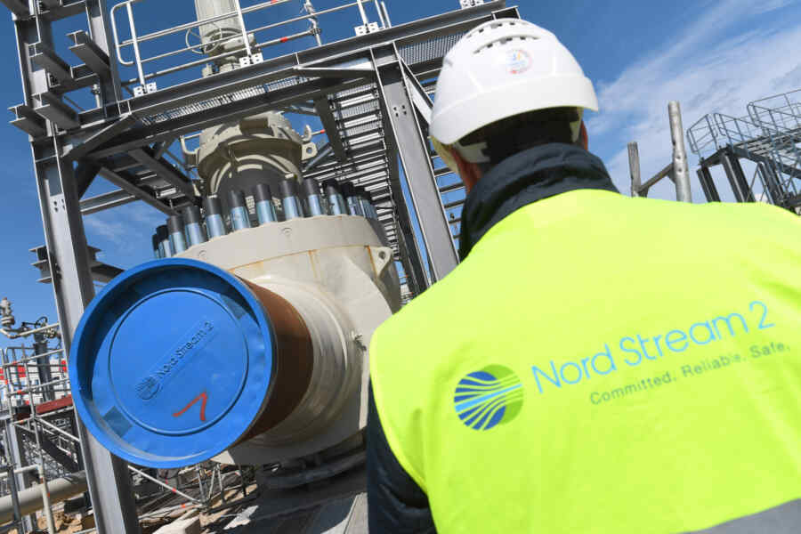 Why European energy companies go bankrupt