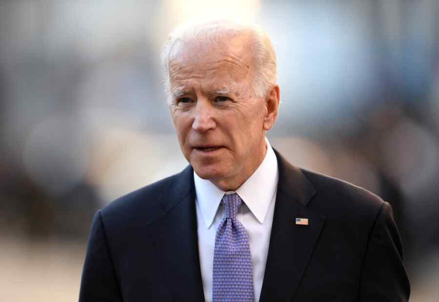 """Refusal to impose liberal values: Biden will deprive the West of """"soft weapons"""""""