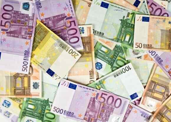 EU court sentenced Poland to a daily fine of 500 thousand euros